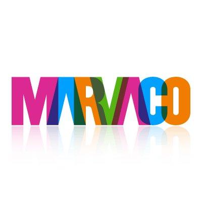 https://www.marvaco.se/en/