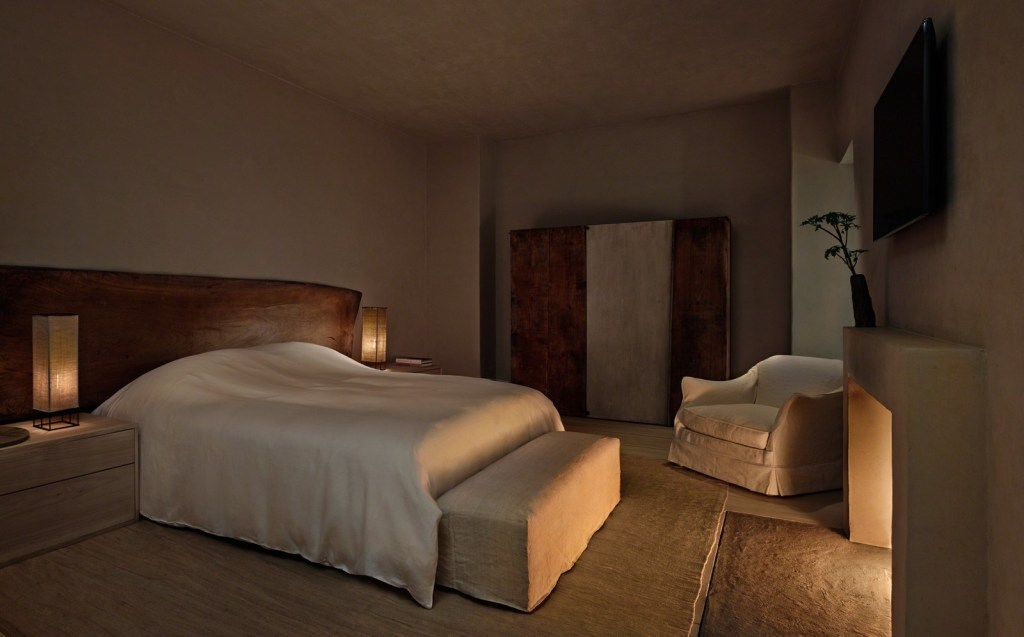 4 Recomendaciones para elegir las mejores persianas para Hotel