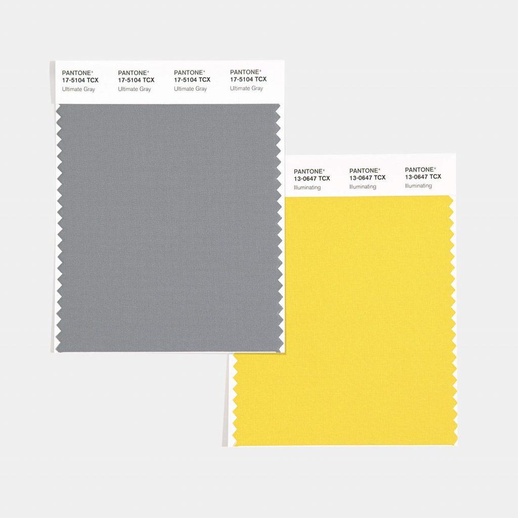Tendencia de colores para persianas este 2021