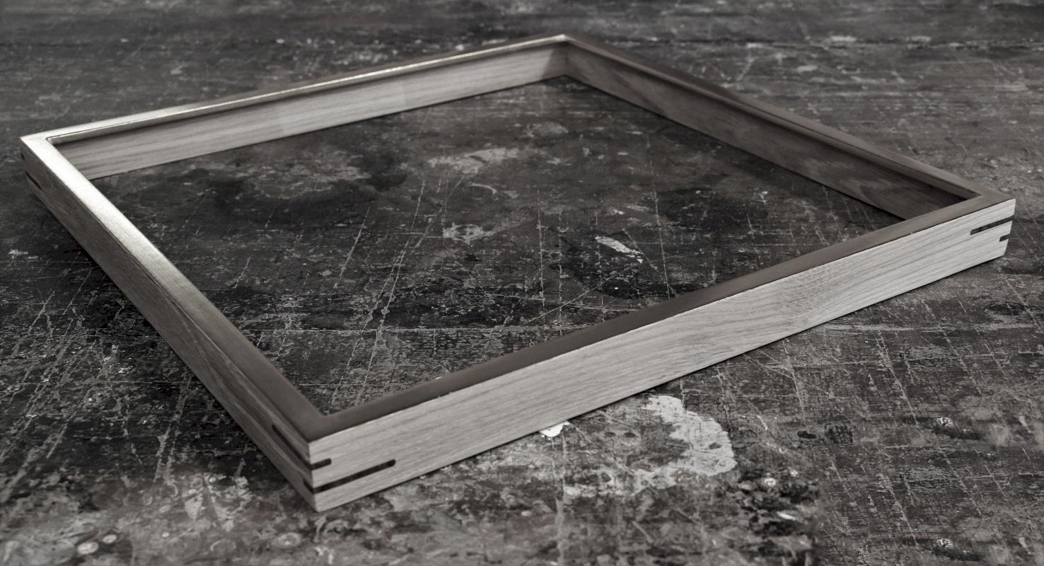 Forma E Colori Treviglio sagome e finiture delle cornici - il corniciaio di treviglio