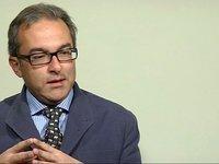 Dr Juan Sanchez Sevilla