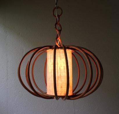 éclairage Meubles Et Décoration Vintage