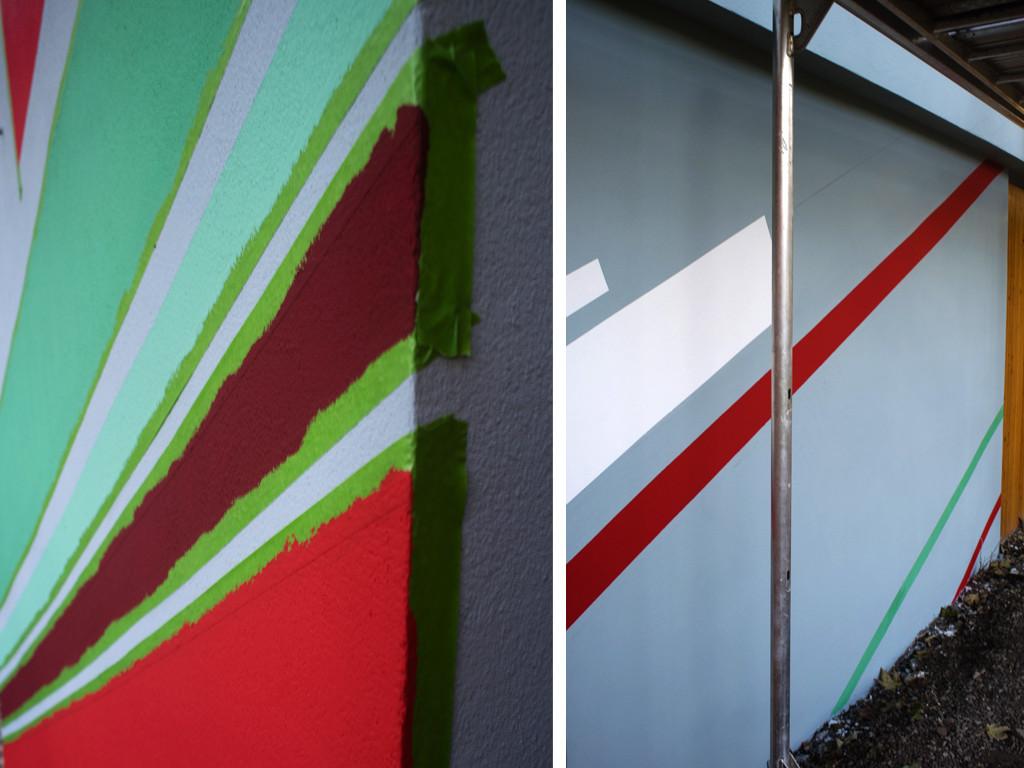fassadenkunst in hannover fassaden hochhalter farbgestaltung. Black Bedroom Furniture Sets. Home Design Ideas
