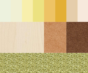 fassadengestaltung farbkonzepte f r fassaden und innenr ume fassaden. Black Bedroom Furniture Sets. Home Design Ideas