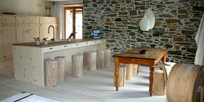 Küchenarmatur EILEENplus