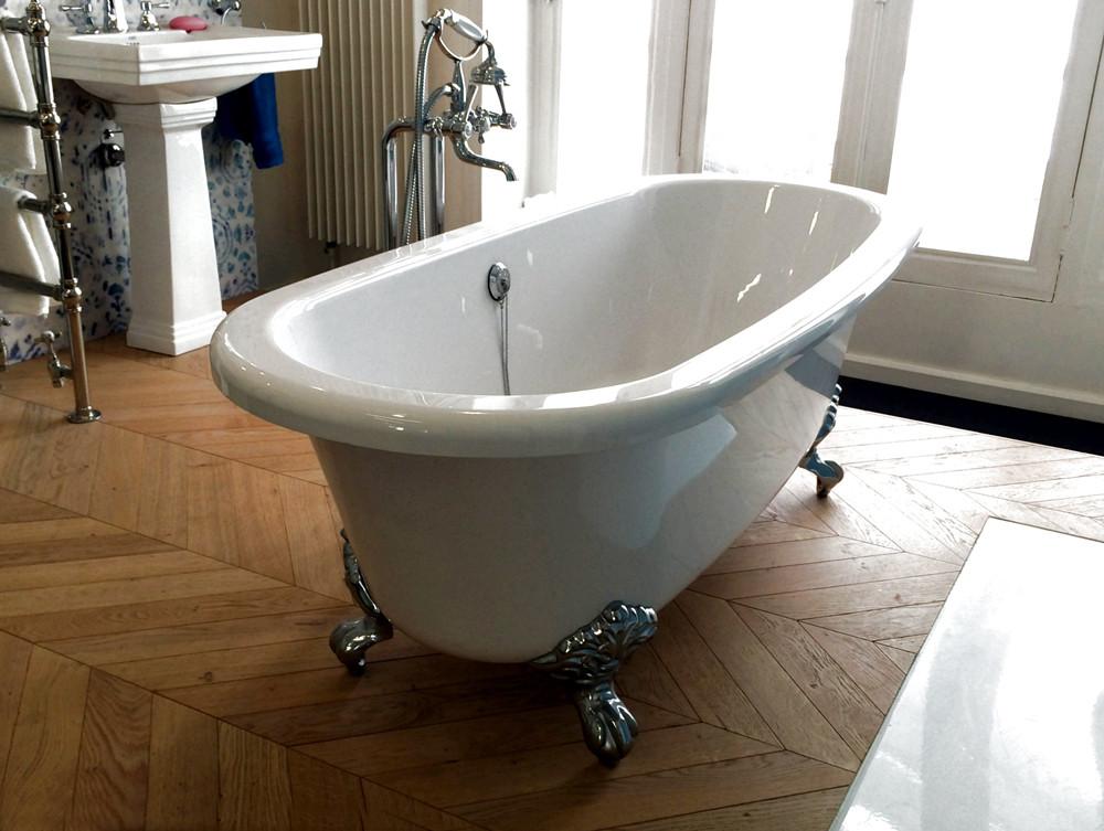 badewanne duschwand bauhaus das beste aus wohndesign und. Black Bedroom Furniture Sets. Home Design Ideas