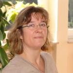 Claudia Schmalisch