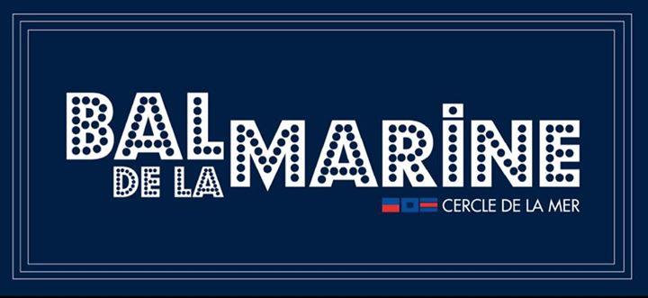 Bal de la Marine, tous les jeudis karatoké Live à partir de 20h !