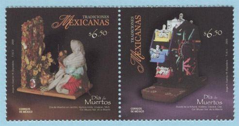 BriefMarkenMexico