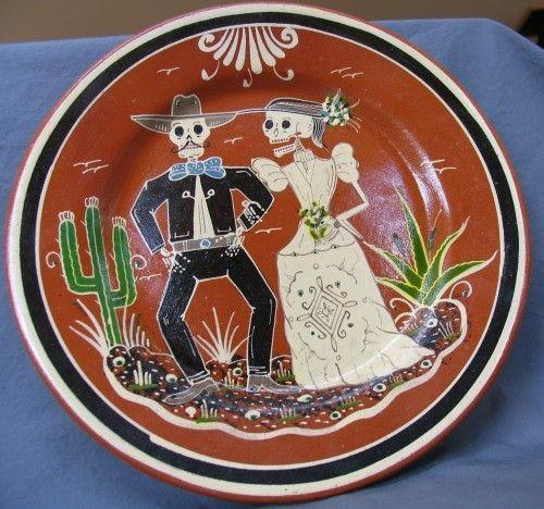 HochzeitsTeller