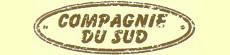 白いフランス家具【コンパニー・デュ・シュッド】