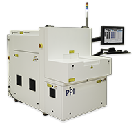 GS Electronic GmbH & Co. KG übernimmt die Vertretung von PPI Systems
