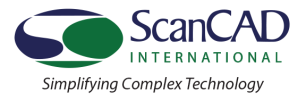 ScanCad Logo