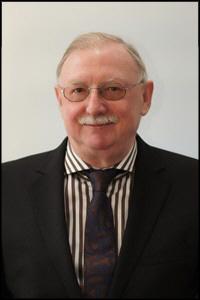 Ludwig Schuhmann