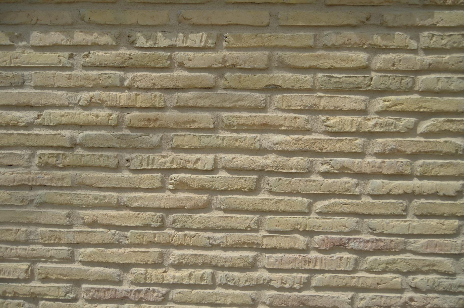 Ladrillo rustico galeria de fotos r sticos zorzano - Ladrillo visto rustico ...
