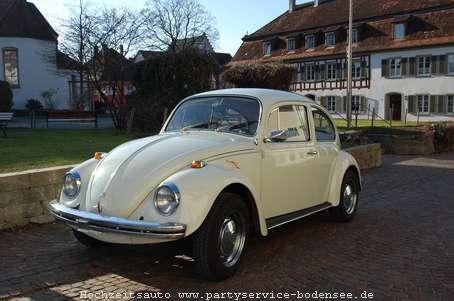 Hochzeitsauto Mieten Verleih Am Bodensee Oldtimer Partyservice