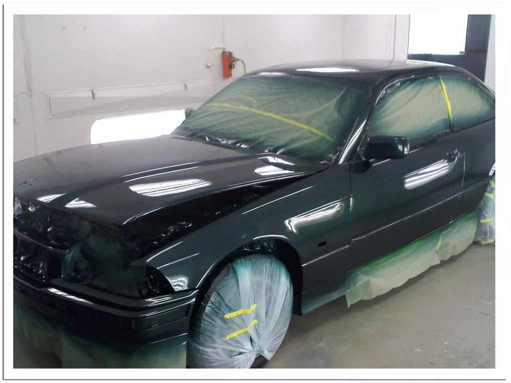 BMW (After)