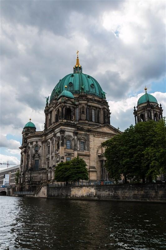 dom - berlin