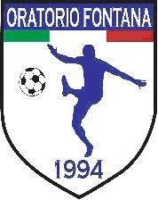 Gruppo sportivo Fontana