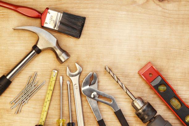 Nos objets doivent pouvoir être réparés