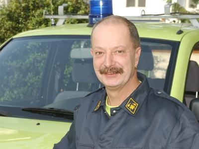 personalfoto 1998 helmut
