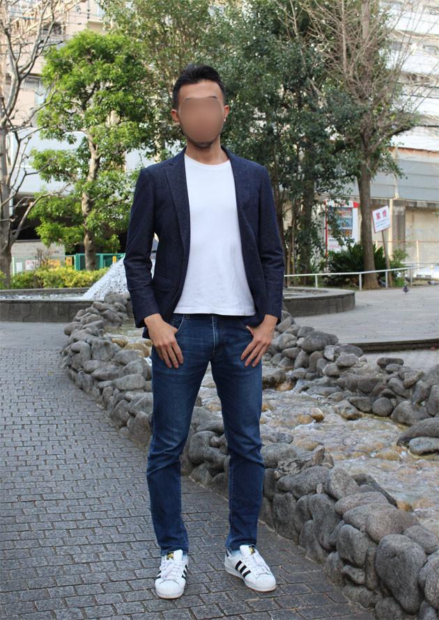 東京ゲイマッサージNASHIRA
