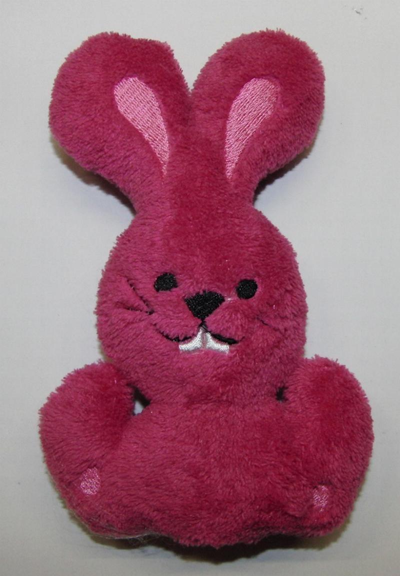 Hasi 4 pink