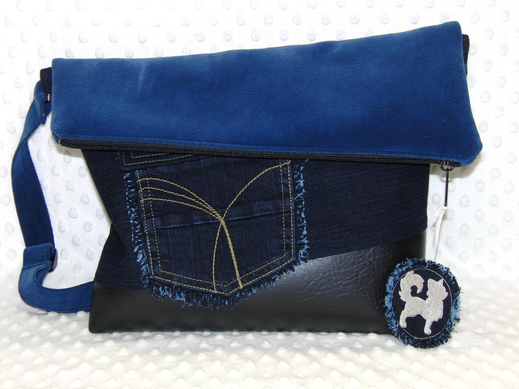 6 Tasche Rag Style 49,90 €