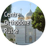 centre orthodoxe, russie, paris