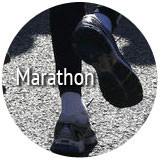 semi-marathon, paris, running, sport