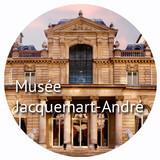 jacquemard andré, impressionnistes, normandie