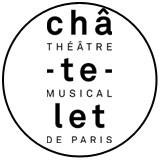 théâtre du châtelet, passion,