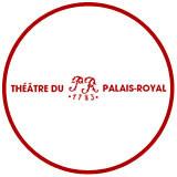 palais royal, théâtre,