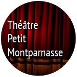 théâtre, petit montparnasse, affaire dussaert