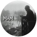 exposition, MAM, paris, albert marquet