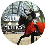 saut hermès, grand palais, paris