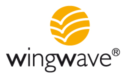 wingwave Coach und Lehrtrainerin Andrea Hartinger