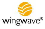 wingwave Coaching Andrea Hartinger Landshut Master Coach und Lehrtrainerin
