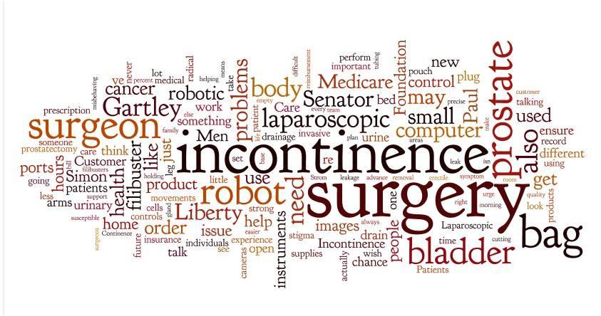opzioni chirurgiche alla prostata