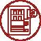 Mahlzeit Catering - Icon Automaten