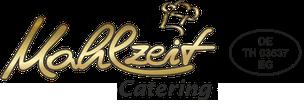 Mahlzeit Catering  - Logo