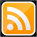 RSS-Feed Blog-Follower