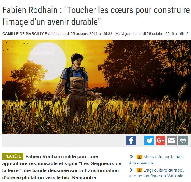 http://www.lalibre.be/actu/planete/fabien-rodhain-toucher-les-curs-pour-construire-l-image-d-un-avenir-durable-580f6d45cd70fdfb1a57aae1