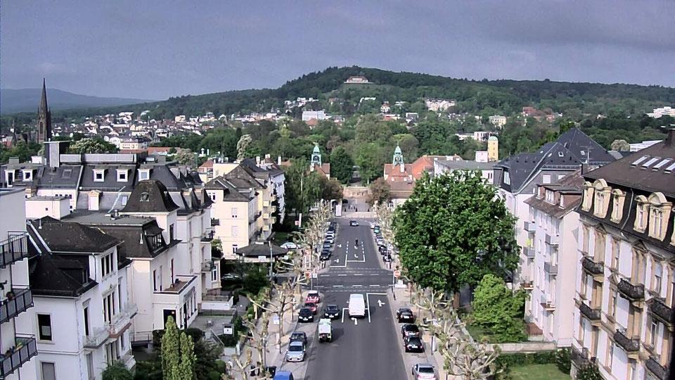 """Alles rund um das Thema """"fair einkaufen und genießen in Bad Nauheim"""""""