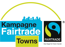 Quelle: Fairtrade-Towns