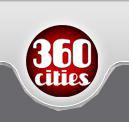 Hier Klicken zu meinen Kugelpanoramen bei 360 cities - Friedhelm-von-Hochfeld
