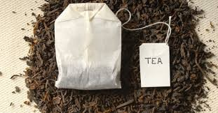 Thé bio en ligne, sachets thé,thé en sachet,boite thé