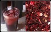 recette à l'hibiscus, infusion,infusion bio,thé en vrac,bio en ligne,recette fleurs