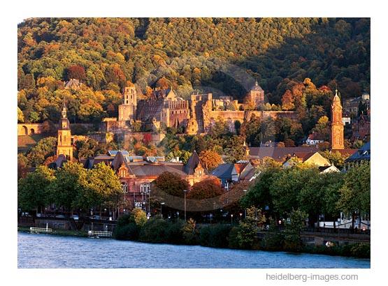 Archiv-Nr. hc2005162 / Heidelberg Schloss