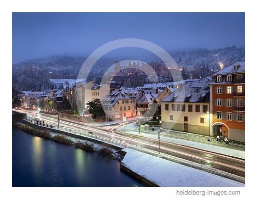 Archiv-Nr. hc2020192 | Schlossblick im Schnee